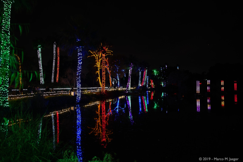 SONY ILCE-7RM3, 1⁄20 sec, f/1.4, ISO 400