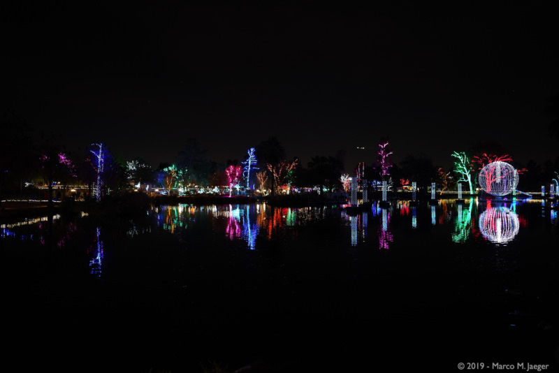 SONY ILCE-7RM3, 1⁄20 sec, f/1.4, ISO 640