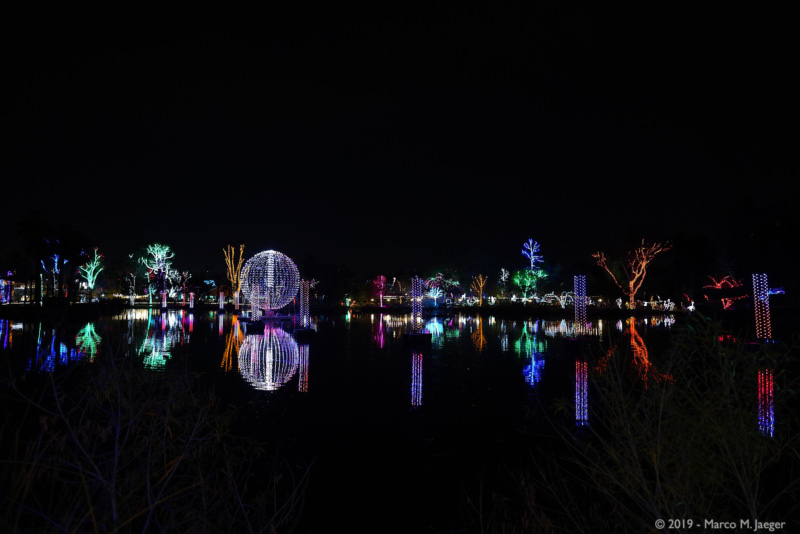 SONY ILCE-7RM3, 1⁄20 sec, f/1.8, ISO 640